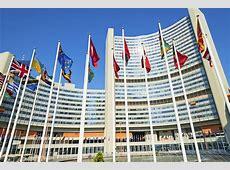 IAEA donors raise Sh570 million for global health lab