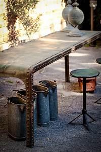 Möbel Im Industriedesign : trouv store vintage und industriedesign in potsdam flair fashion home ~ Orissabook.com Haus und Dekorationen