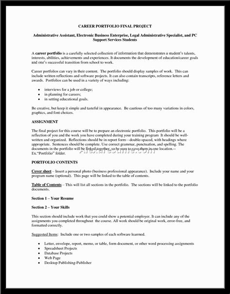 Assistant Resume Templates For Microsoft Word by Free Sle Resume Templates Microsoft Wordalexa Document Document