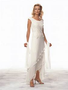 20 mother of the bride dresses chic and youthful styles for Mother of the bride dresses for beach wedding