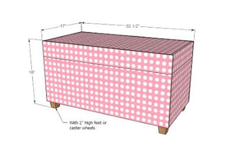 Ana White Building Kitchen Cabinets by Attempting Aloha Toy Boxes From Our Old Kitchen Cabinets