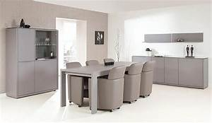 fauteuil pour table salle a manger bricolage maison et With salle À manger contemporaineavec fauteuil pour table de salle a manger