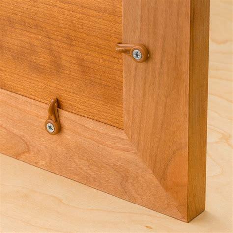 glass door retainer glass door retainer 8 pack rockler woodworking