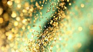 Black And Gold Wallpaper Tumblr 8 Background Wallpaper ...