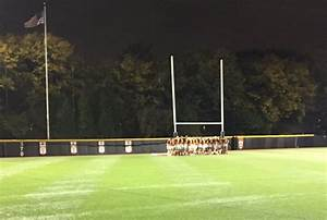 ECRC Clincher Ends in Tie, AIC Wins Conf. | Goff Rugby Report