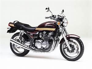 Kawasaki 750 Zephyr : five things about 2018 kawasaki z900rs that we like ~ Jslefanu.com Haus und Dekorationen