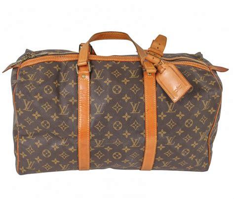 louis vuitton vintage sac souple  bags  charmbags  charm