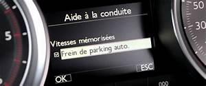 Frein De Stationnement : frein de stationnement automatique peugeot 508 youtube ~ Medecine-chirurgie-esthetiques.com Avis de Voitures