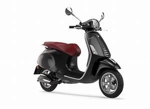 Vespa Roller 50 : werkstatt roller scooter fahrrad motorrad ~ Jslefanu.com Haus und Dekorationen