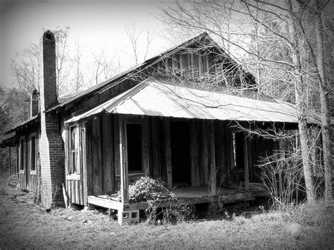 cracker house flickr photo sharing
