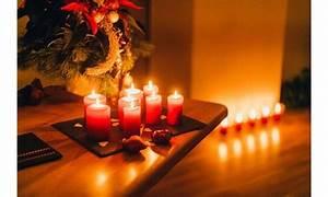Artikel Vor Weihnachten : ja wort bei kerzenschein ~ Haus.voiturepedia.club Haus und Dekorationen