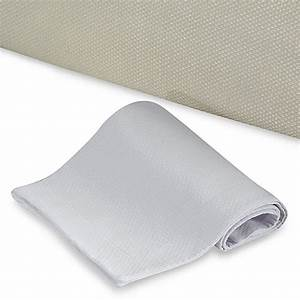 diamond matelasse box spring cover bed bath beyond With box spring cover bed bath beyond