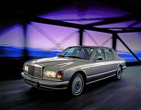 Rolls Royce Volkswagen by Rolls Royce Bentley Bmw Et Volkswagen La Bataille D