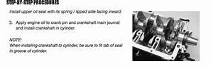 Download 1993 1997 Mercruiser V8 Repair Manual 454 502 Cid
