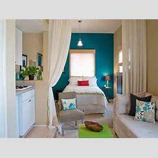 Apartments  Studio Apartment Furniture Ideas  Interior