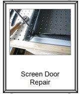 screen door repair kit screen doors and screen repair you ve found the source