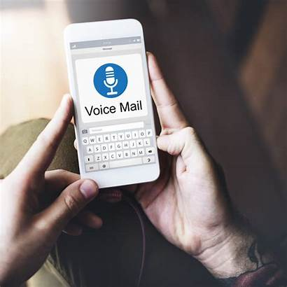 Voicemail Message Ringless Handle Ulearning