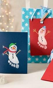 Basteln Winter Kindergarten : marabu schneemaenner grusskarten mara fingerfarbe decormatt acryl winter mit kindern basteln ~ Eleganceandgraceweddings.com Haus und Dekorationen