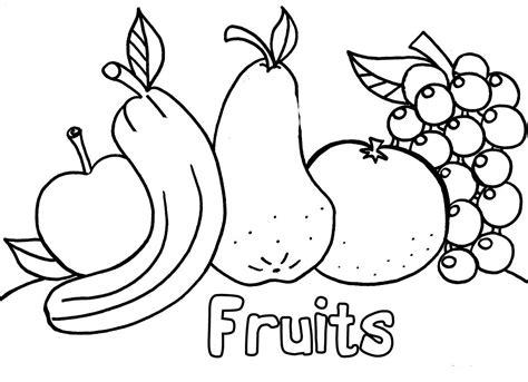colorare disegni disegni per bambini sull estate da stare e colorare