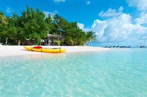 CI Azumano Travel | Travel Experts