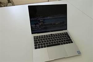 8gb ram til macbook pro