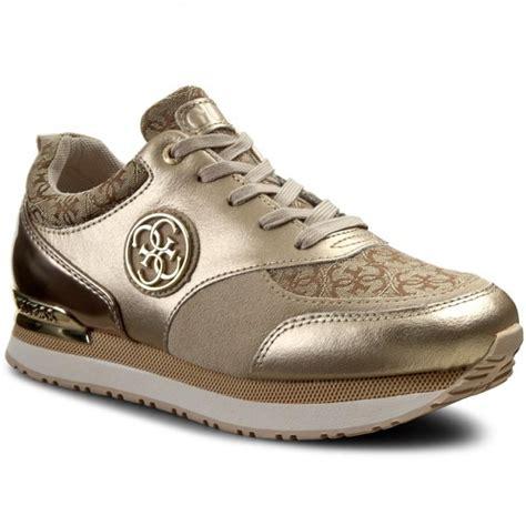 sneakers guess rimma flrim fal beibr sneakers  shoes womens shoes efootweareu