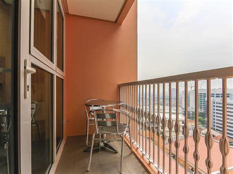 studio condo for rent in venice luxury residences taguig