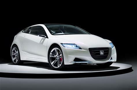 auto hybrid sport hybrid cars