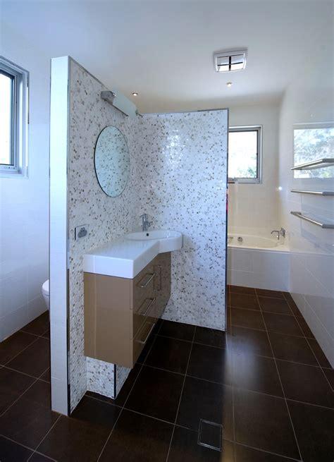 Benefits Of Using Free Bathroom Design Software  Custom
