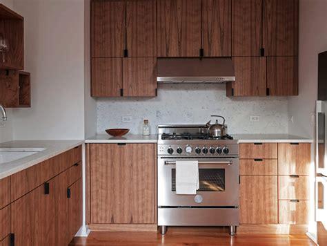 Creative Kitchen In Brooklyn // Креативна кухня в Бруклин