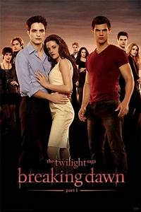 'Breaking Dawn' Breaks Box Office Slump: $139.5M Domestic ...
