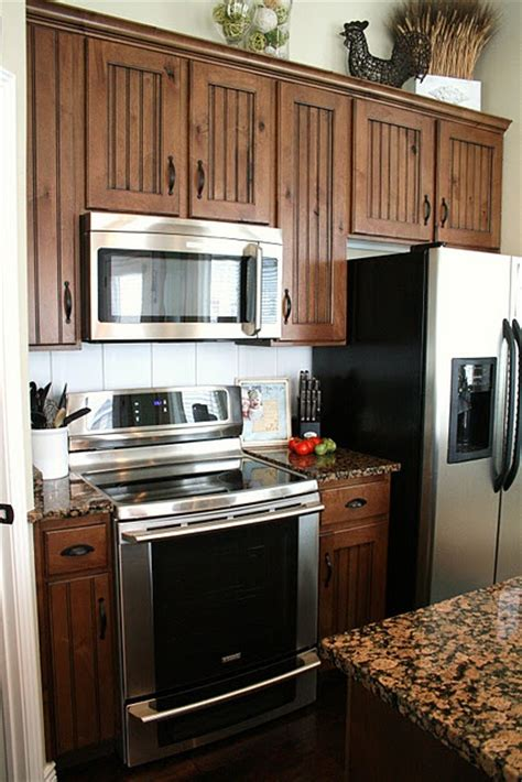 how to clean maple kitchen cabinets 56 best images about stainless steel appliances on 8573