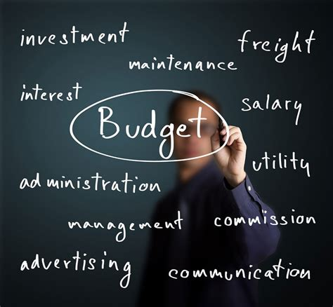famous quotes  budgeting sualci quotes