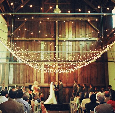 25 curated rustic wedding string of lights ideas by luxury