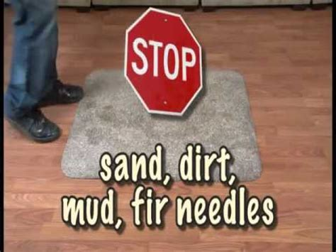 miracle doormat reviews miracle door mat dirt trapping floor mats that stop dirt