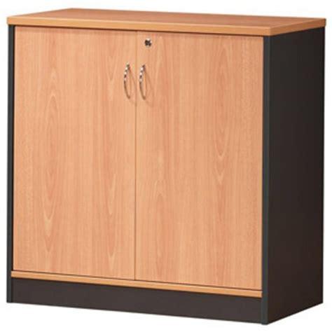 Buy Cupboard by Origo Storage Cupboard 900 X 900 Lockable Doors