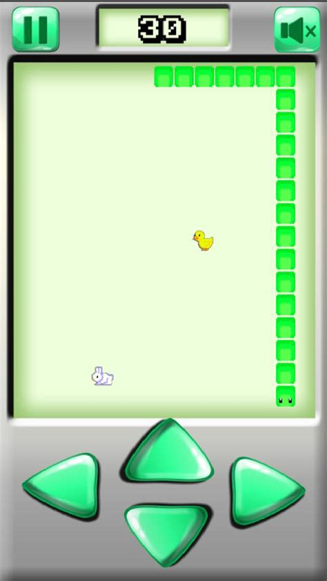 Fun Snake Game  Android Apps On Google Play