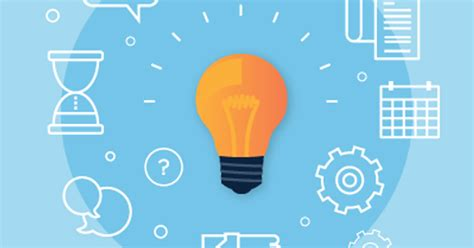 What is Project Management? [Infographic]   Elmhurst ...