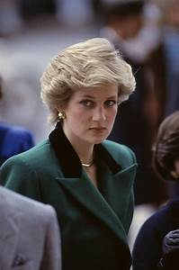 princess of wales - Princess Diana Photo (35697069) - Fanpop