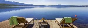 Ferienhaus Kaufen Spanien : ferienhaus villa am meer mieten italien elba mallorca ~ Lizthompson.info Haus und Dekorationen