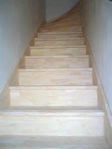 Habiller Un Escalier En Bois Prix by Habiller Un Escalier En Bois Mzaol Com
