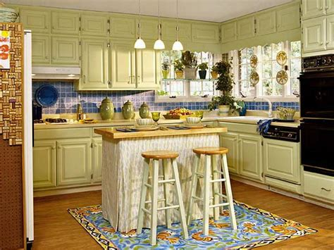 ideas for kitchen colours to paint kitchen how to paint kitchen cabinets ideas painting