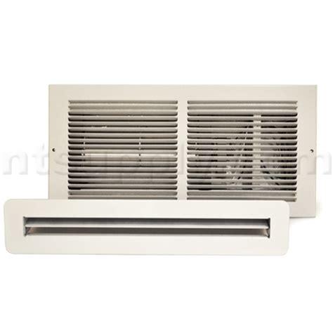 room to room fan aireshare room to room ventilator wall fan iaqsource com