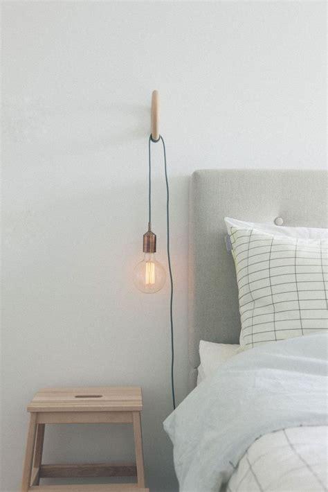 luminaires chambre b饕 17 meilleures idées à propos de lumières suspendue sur luminaires décoratifs éclairage design et design de le