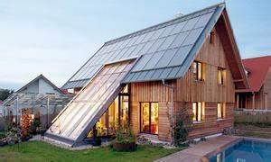 Wärmepumpe Selber Bauen : heizung selber bauen ~ Buech-reservation.com Haus und Dekorationen