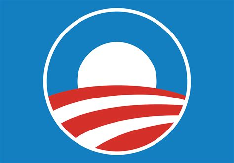 Obama Logo, Obama Symbol, Meaning, History And Evolution