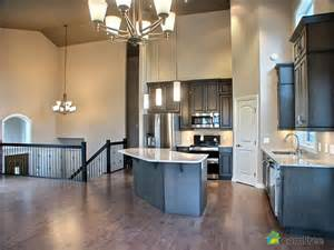 ranch style open floor plans house sold in yorkton comfree 452749