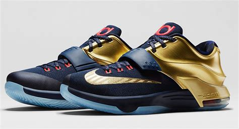 The Top 10 Best Basketball Shoes For Big Men 2017