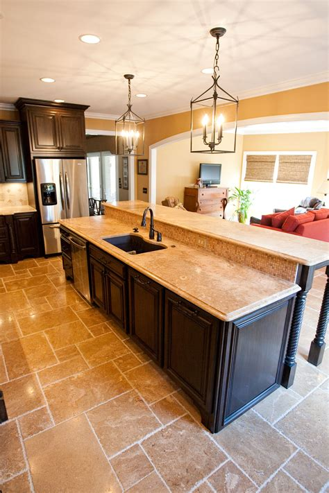 high kitchen island lm 43 jpg 2 336 215 3 504 pixels also raise the right end to 1641