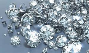 Zim diamonds a success story, says ADC | The Chronicle